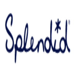Splendid coupons & promo codes
