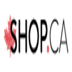Shop.ca coupons & promo codes