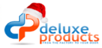 Deluxe Products coupons & promo codes