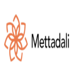 Mettadali coupons & promo codes