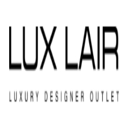 Lux Lair