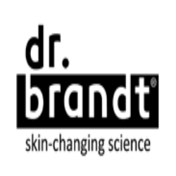 Dr Brandt Skincare coupons & promo codes