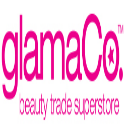 Glamaco coupons & promo codes