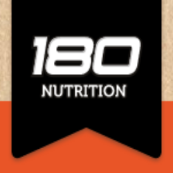 180 Nutrition coupons & promo codes