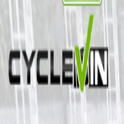 Cyclevin coupons & promo codes