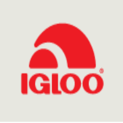 Igloo Coolers coupons & promo codes