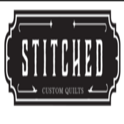 Stitched coupons & promo codes