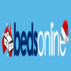 Beds Online coupons & promo codes