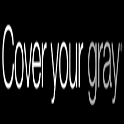 Cover Your Gray coupons & promo codes