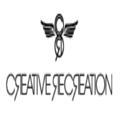 Creative Recreation coupons & promo codes
