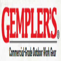Gemplers coupons & promo codes