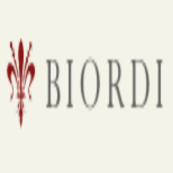 Biordi Art Imports coupons & promo codes