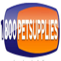 1800petsupplies.com coupons & promo codes