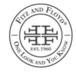 Fitz And Floyd coupons & promo codes