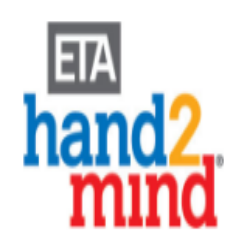Eta Hand2mind coupons & promo codes