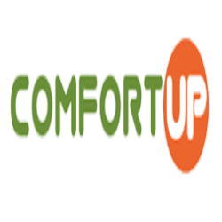 Comfortup coupons & promo codes