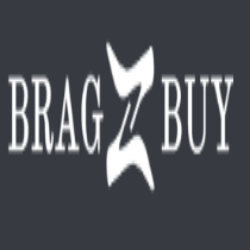 Bragbuy coupons & promo codes