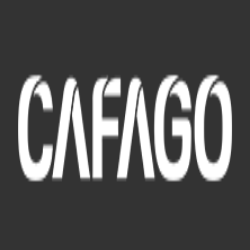 Cafago coupons & promo codes