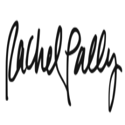 Rachel Pally coupons & promo codes