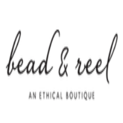 Bead And Reel
