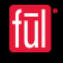 Ful.com coupons & promo codes