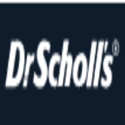 Dr Scholls Shoes