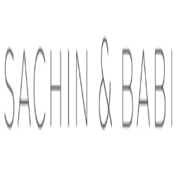Sachin And Babi coupons & promo codes