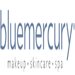 Bluemercury coupons & promo codes