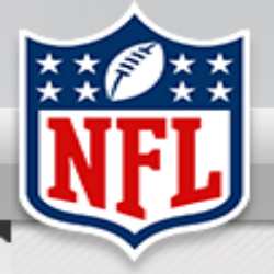 National Football League coupons & promo codes