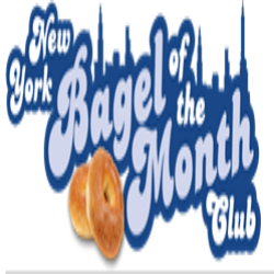 Bagel Of The Month Club coupons & promo codes