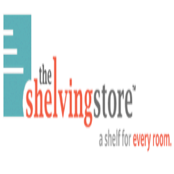 The Shelving Store coupons & promo codes