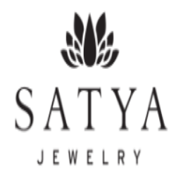 Satya Jewelry coupons & promo codes