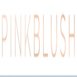 Pinkblush Maternity coupons & promo codes