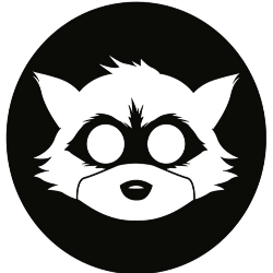 Raccoon Brand coupons & promo codes