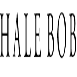 Hale Bob coupons & promo codes