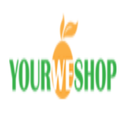 Yourweshop.com coupons & promo codes