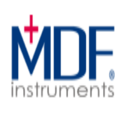 Mdf Instruments Us coupons & promo codes