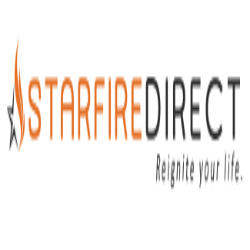 Starfire Direct coupons & promo codes