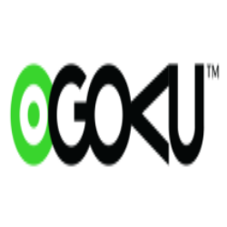 Ogoku coupons & promo codes