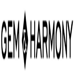 Gem and Harmony