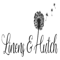Linens And Hutch coupons & promo codes