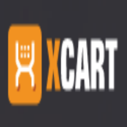 X Cart.com coupons & promo codes