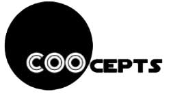 Exclusive 20% OFF Coocepts Coupon Code