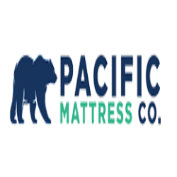 Pacific Mattress Co coupons & promo codes