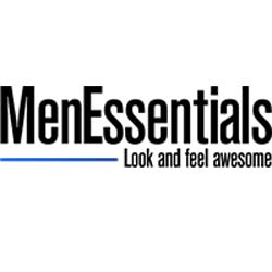 Menessentials coupons & promo codes