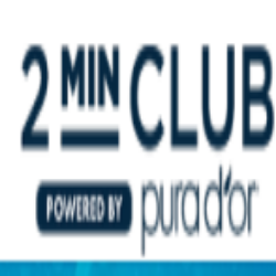 2 Minute Club coupons & promo codes