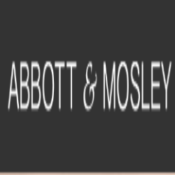 Abbott And Mosley coupons & promo codes