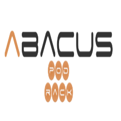 Abacus Pod Rack coupons & promo codes
