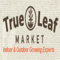 True Leaf Market coupons & promo codes
