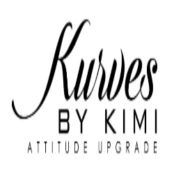 Kurves By Kimi coupons & promo codes